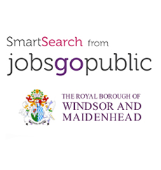 Royal Borough of Windsor and Maidenhead Council