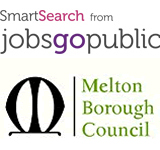 Melton Borough Council